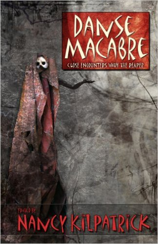 Danse Macabre - Close Encounters with the Reaper